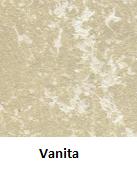 Декоративные покрытия с эффектом античных стен